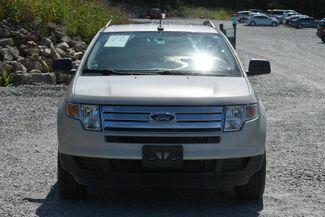 2007 Ford Edge SE Naugatuck, Connecticut 7