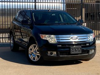 2007 Ford Edge SEL PLUS in Plano, TX 75093