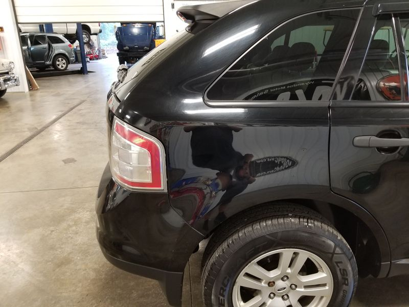 2007 Ford Edge SE  in , Ohio