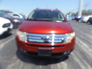 2007 Ford Edge SE Warsaw, Missouri 2