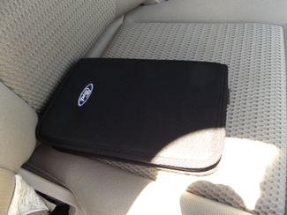 2007 Ford Edge SE Warsaw, Missouri 20