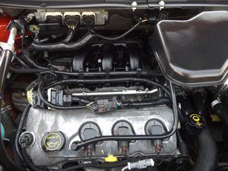 2007 Ford Edge SE Warsaw, Missouri 22