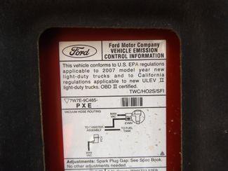 2007 Ford Edge SE Warsaw, Missouri 23