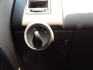 2007 Ford Edge SE Warsaw, Missouri 26