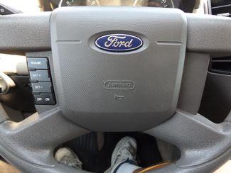 2007 Ford Edge SE Warsaw, Missouri 29