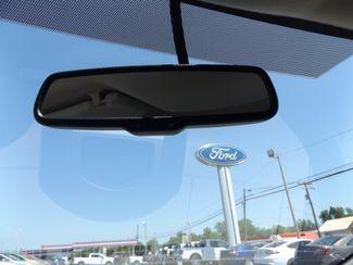 2007 Ford Edge SE Warsaw, Missouri 33