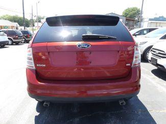 2007 Ford Edge SE Warsaw, Missouri 7