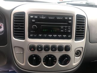 2007 Ford Escape   city ND  Heiser Motors  in Dickinson, ND