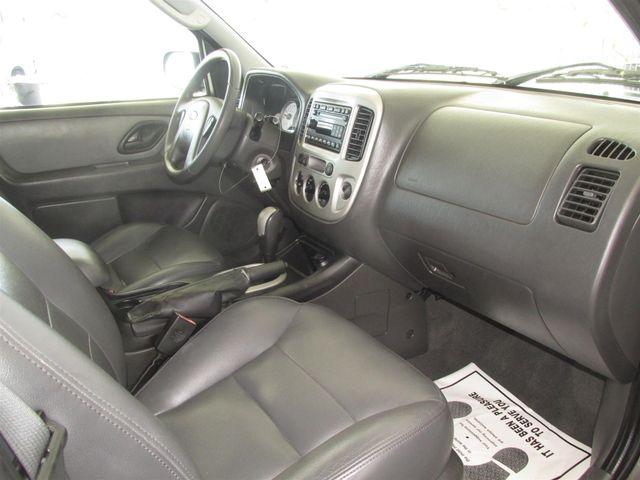 2007 Ford Escape XLT Gardena, California 8
