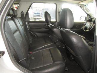 2007 Ford Escape Limited Gardena, California 12