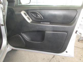 2007 Ford Escape Limited Gardena, California 13