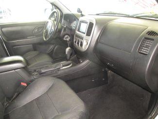 2007 Ford Escape Limited Gardena, California 8