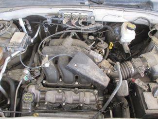 2007 Ford Escape Limited Gardena, California 15