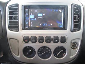 2007 Ford Escape Limited Gardena, California 6