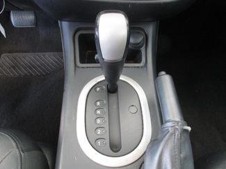2007 Ford Escape Limited Gardena, California 7