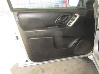 2007 Ford Escape Limited Gardena, California 9