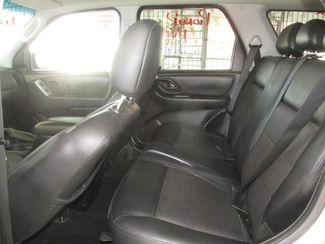 2007 Ford Escape Limited Gardena, California 10