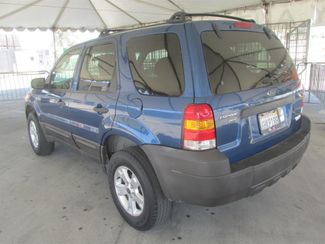 2007 Ford Escape XLT Gardena, California 1
