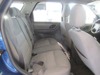 2007 Ford Escape XLT Gardena, California 12