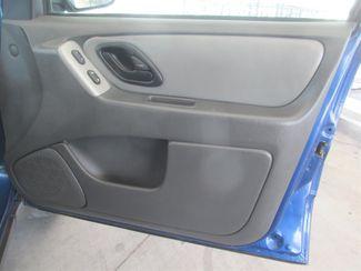 2007 Ford Escape XLT Gardena, California 13