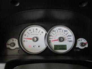 2007 Ford Escape XLT Gardena, California 5
