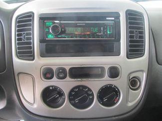 2007 Ford Escape XLT Gardena, California 6