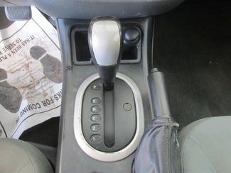 2007 Ford Escape XLT Gardena, California 7
