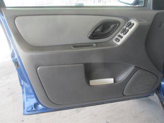 2007 Ford Escape XLT Gardena, California 9