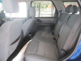 2007 Ford Escape XLT Gardena, California 10