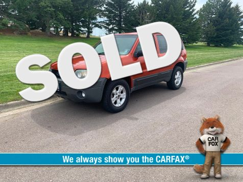 2007 Ford Escape XLT in Great Falls, MT