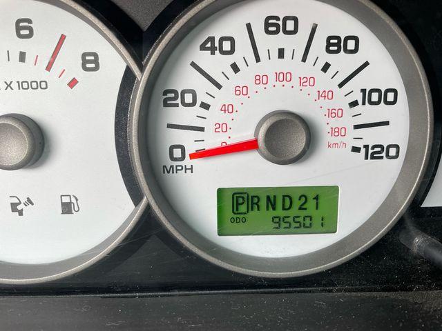 2007 Ford Escape XLS Hoosick Falls, New York 6