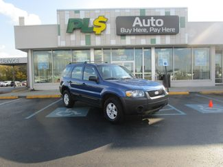 2007 Ford Escape XLS in Indianapolis, IN 46254
