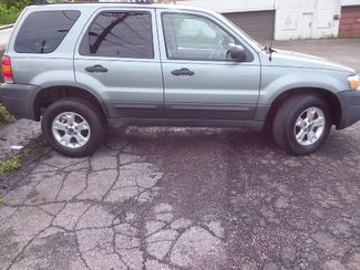 2007 Ford Escape XLT in Mansfield, OH 44903