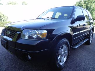 2007 Ford Escape XLT in Martinez, Georgia 30907