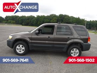 2007 Ford Escape XLS in Memphis, TN 38115