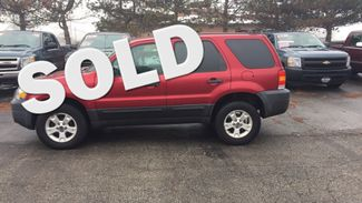 2007 Ford Escape XLT Ontario, OH