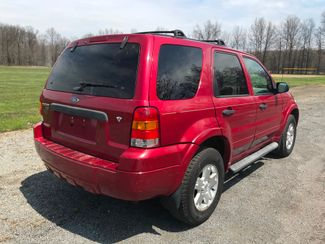 2007 Ford Escape XLT Ravenna, Ohio 3