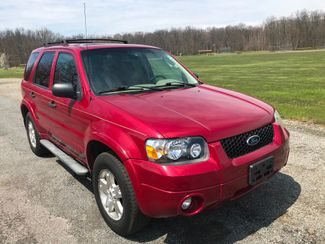 2007 Ford Escape XLT Ravenna, Ohio 5