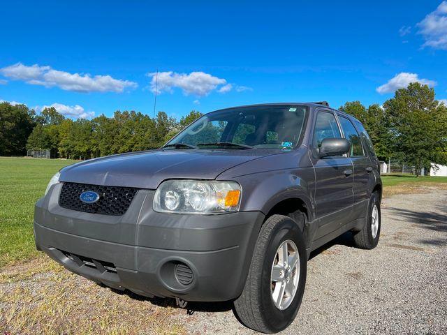 2007 Ford Escape XLS in , Ohio 44266