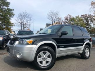 2007 Ford Escape Hybrid in Sterling, VA 20166