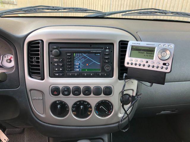 2007 Ford Escape Hybrid in Sterling, VA 20166