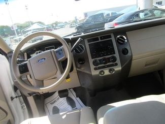 2007 Ford Expedition XLT  Abilene TX  Abilene Used Car Sales  in Abilene, TX