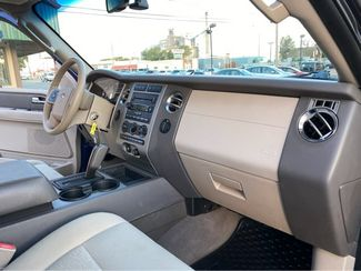 2007 Ford Expedition XLT  city ND  Heiser Motors  in Dickinson, ND