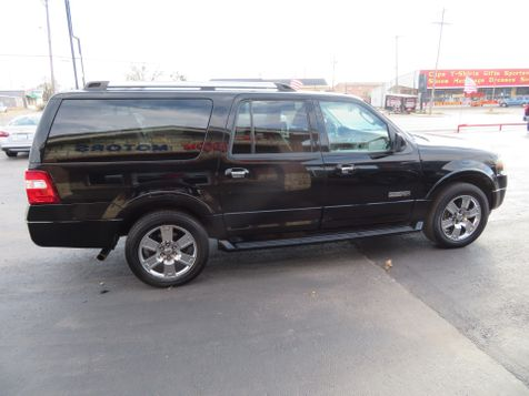 2007 Ford Expedition EL Limited | Abilene, Texas | Freedom Motors  in Abilene, Texas