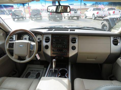 2007 Ford Expedition EL Limited   Abilene, Texas   Freedom Motors  in Abilene, Texas
