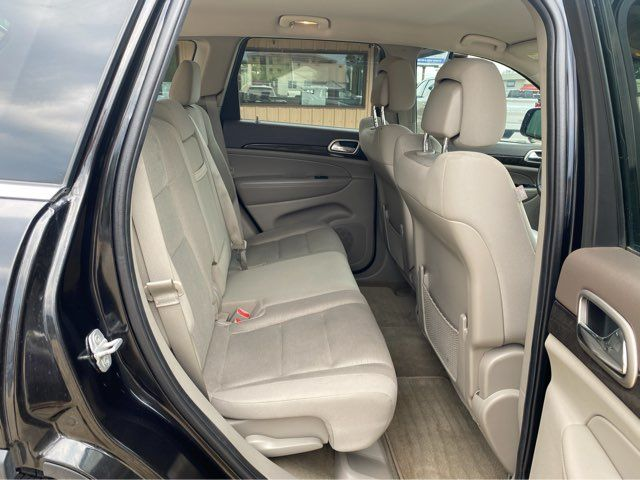 2007 Ford Expedition EL Eddie Bauer in Dickinson, ND 58601
