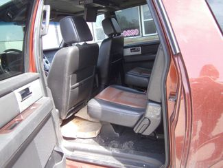 2007 Ford Expedition EL Limited  city NE  JS Auto Sales  in Fremont, NE