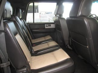 2007 Ford Expedition EL Eddie Bauer Gardena, California 12