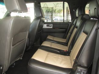2007 Ford Expedition EL Eddie Bauer Gardena, California 10
