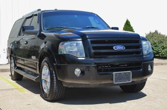 2007 Ford Expedition EL Limited in Jackson, MO 63755